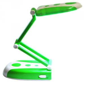 Latest Style Led Rechargeable Folding Desk Lamp