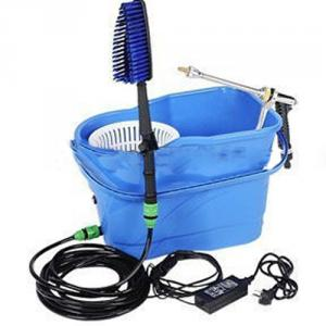 Multifunction Electric Car Washer Hw03