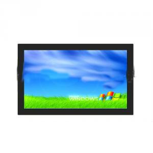 42&Quot;Multi Touch Screen Monitor For Kiosk/Gaming/Advertising