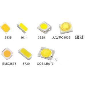 SMD LED Diode
