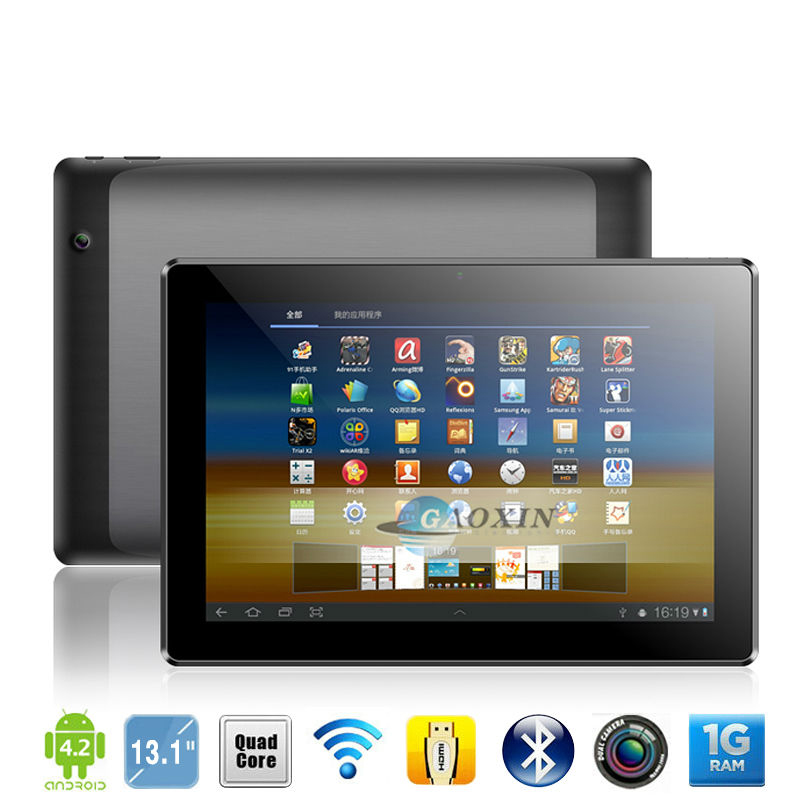 10.1 Inch Android Dual Core Tablet Pc Mid Rk3168, Cortex A9,1Ghz Cheap