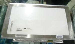 Brand New Grade A+ Laptop LCD Screen Claa133Wa01A Which Can Fit For Lenovo U350 ,Acer 3810T ,Asus Ul30A