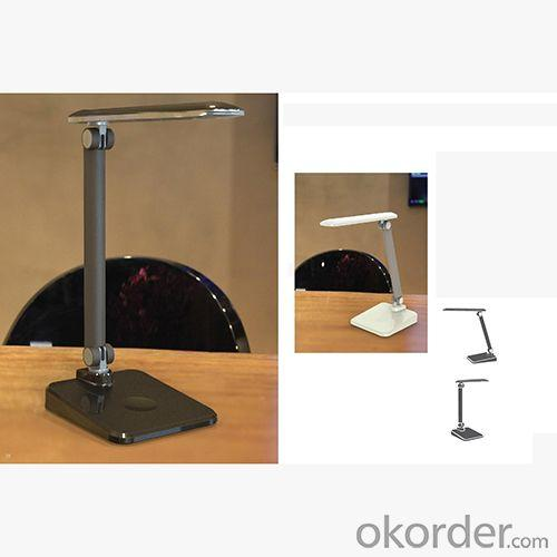 New Desigh Led Desk Lamp For School