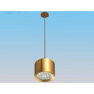 18W High Lumens Led Pendant Light