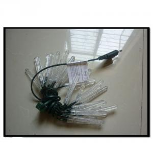 Novel Led Icicle Light