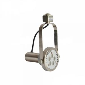 100~240V Ac Light 80Ma Light 12W 10W Par30 Led Track Light