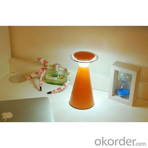 Desk Lamp Modern ,Nightlight