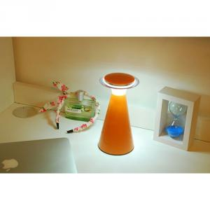 Desk Lamp Modern ,Nightlight