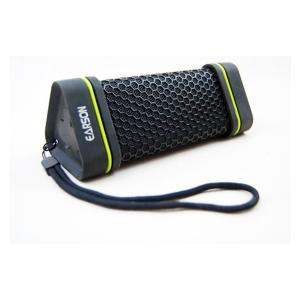 2014 Top Selling Waterproof Bluetooth Speaker Earson Er151 Portable Garage