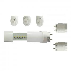 Hot Sales T8 18W 1200Mm Led Tube Light
