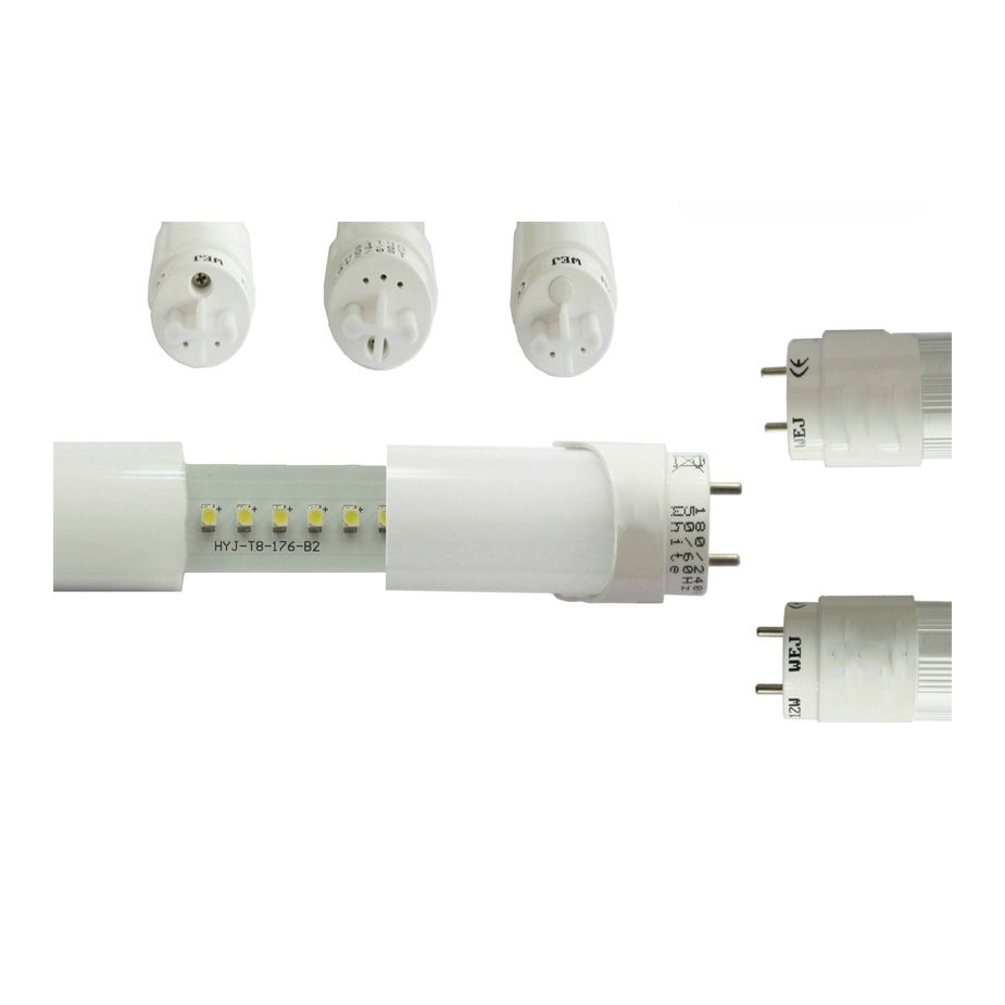 Hot Sales T8 18W 1200Mm Led Tube Light