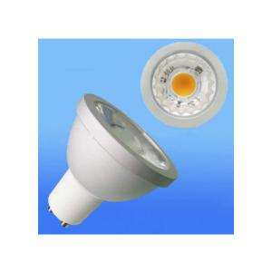 Factory Price Etl Ce Rohs Led Lights Gu10,5W 500Lm Gu10 Dimmable,Gu10 Led Spotlight