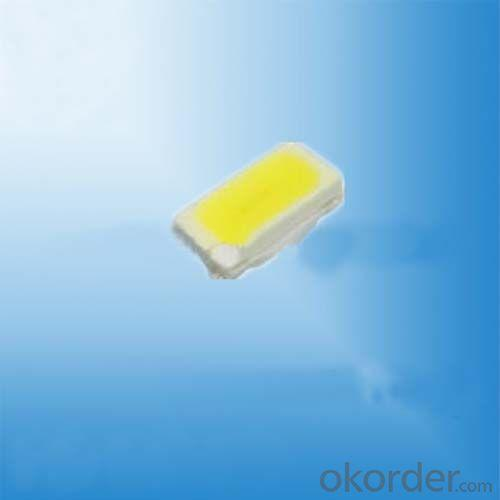Best Price Bridgelux Chip White 150Ma 0.5W SMD LED 5730