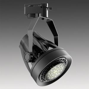 Jewelry Lighting Cree /Epistar 30W Designer Led Track Light
