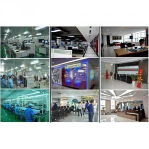 Factory Whole Sale 18W 5730 5630 SMD LED