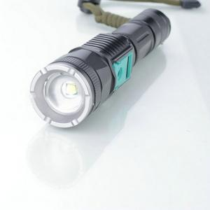 2014 New CREE LED Flashlight