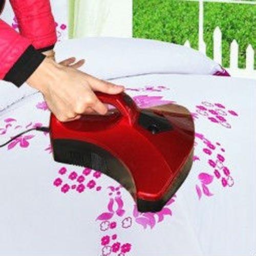 Pinkang Multifunction Bed Cleaner