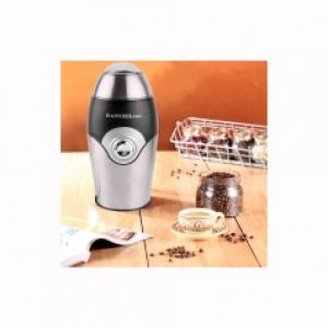 Portable 200W Electronic Coffee Grinder