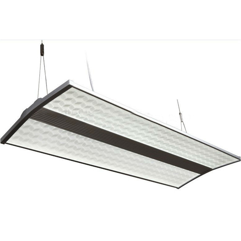 40W 60W Led Pendant Lights