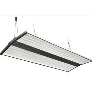 40W 60W Led Pendant Lights