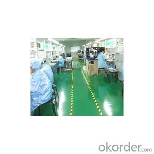 High Quality LED SMD 1204 Royal Blue Color 470Nm High Brightness