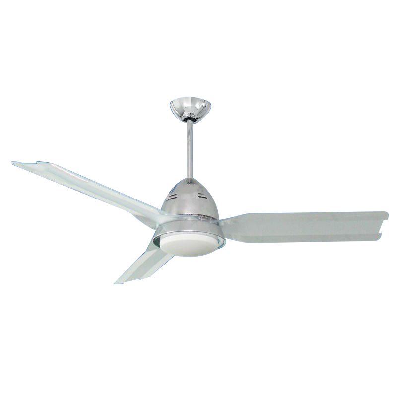 Electric Ceiling Fan 52 Inch with 3 Blade
