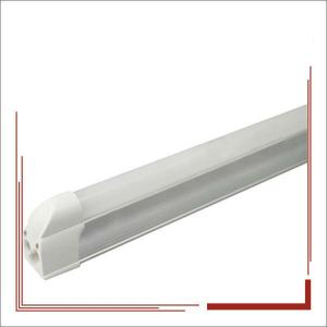 Cri 80 Highest Brightness Smd2835 4Ft T8 Led Tube 1200Mm 18W