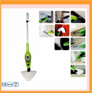 2014 High Quality Dry Cleaning Machine Steam Mop