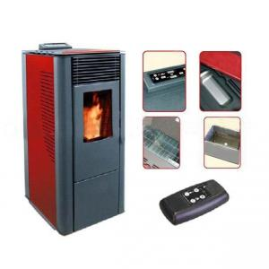Fireplace Manufacturer