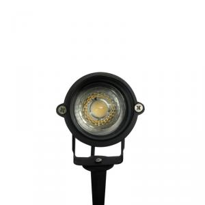 5W LED Garden Stake Light From China Manufacturer