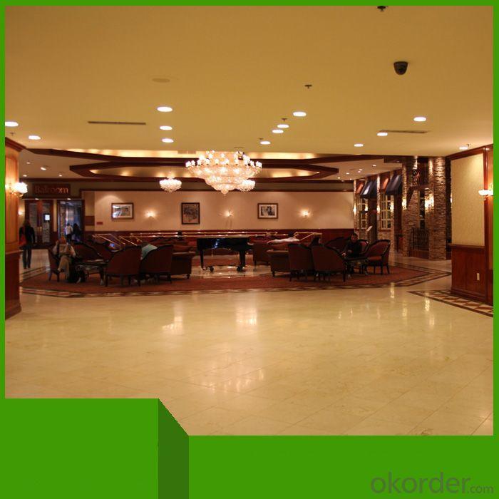 12w COB Led Ceiling Light, 220v IP33 Indoor Ceiling Led Light High Quality Led Ceiling Lighting