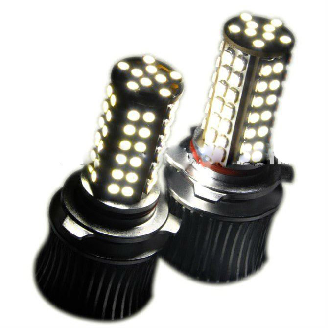 Hot Sale 3528 SMD Led Fog Light