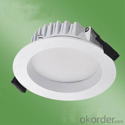 SAA CE CLIPSAL HPM Dimmer SMD Led Downlight Ceiling Light