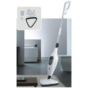 Steam Cleaner Home Use