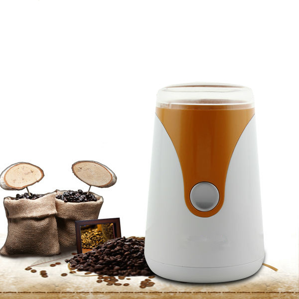 2014 New Style Household Coffee Grinder
