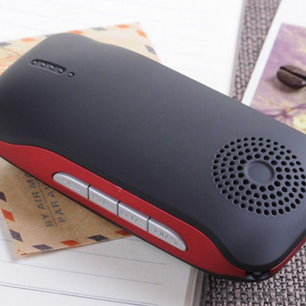 2014 New Cheap Bluetooth Speaker Power Bank Manufacturer