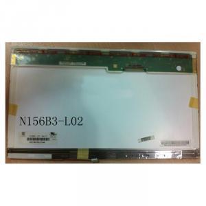 Brand New 15.6 Inch LCD Screen 1366 X 768 Laptop Screen Lp156Wh1(Tl)(A3) Ltn156At01