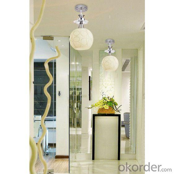 2014 Led Pendant Light Ul Listed Office Light