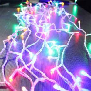 Christmas Tree Hanging Led String Light,Led Light String,Led Christmas String Light