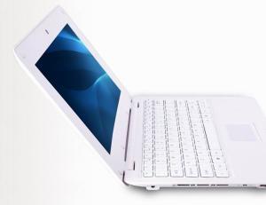 Cheap mini Colorful 10 inch android mini laptop RW-L01-9