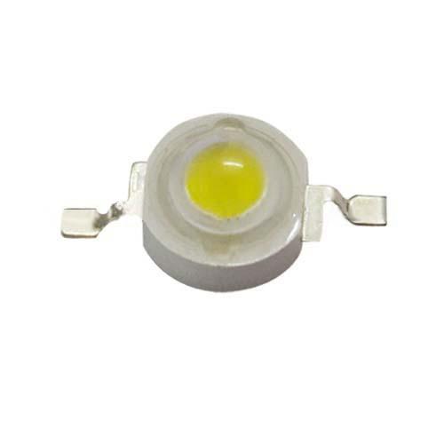High Power Tonaco LED Chip 3W For LED Work Light LED Light Bar