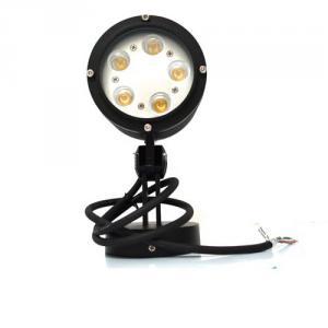 Outdoor Waterproof Cob LED Garden Light Spotlights, IP65 RGB LED Garden Light By Professional Manufacturer