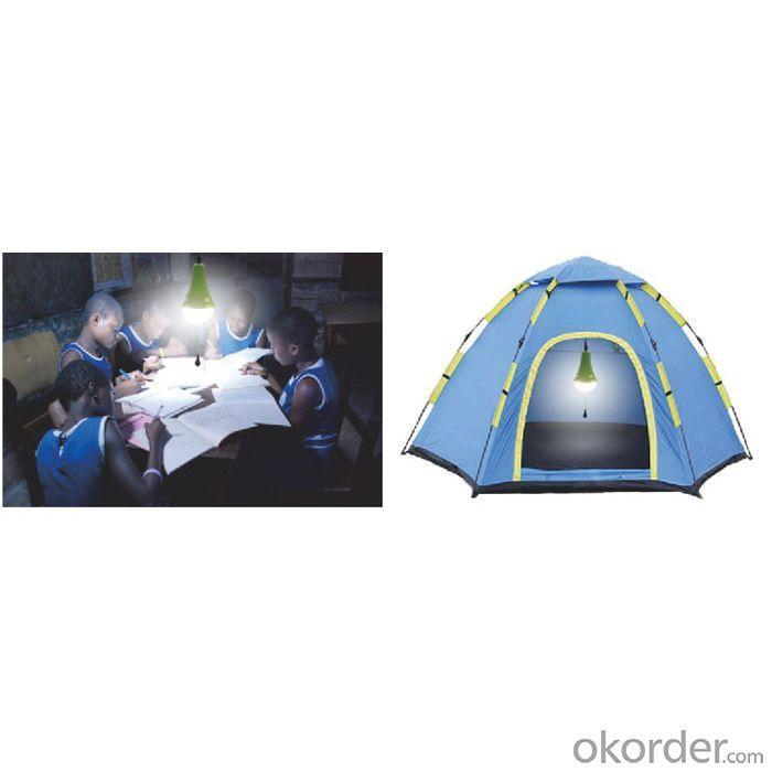Solar Powered Camping Light 36 Led Super Bright Tent Outdoor Lighting Kit