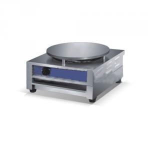 Electric Crepe Machine with CE and ROHS