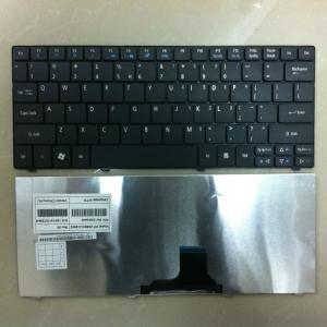 Laptop Keyboard For Aspire One 721 722 751 Za3