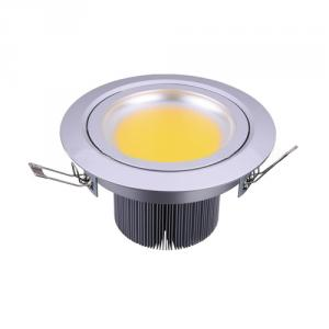 LED Down light / Ceiling Light / COB Downlight