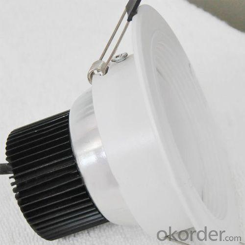 Saa Standard Good Quality Indoor LED Lighting