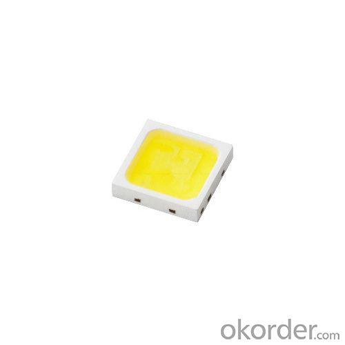2835 60mah 0.2W LED-2835 SMD LED