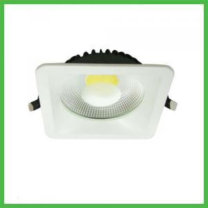 COB LED Down Light High Quality LED Downlight