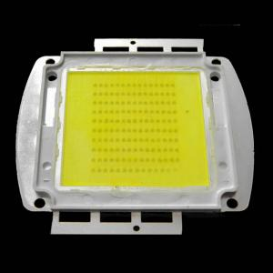 0.5W 2835 SMD LED 150Ma 60-65Lm Chip Epistar Lm-80